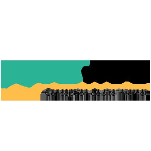 SDO web
